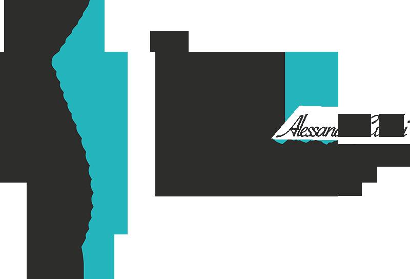 Studio Posturologia Funzionale Alessandro Cucchi
